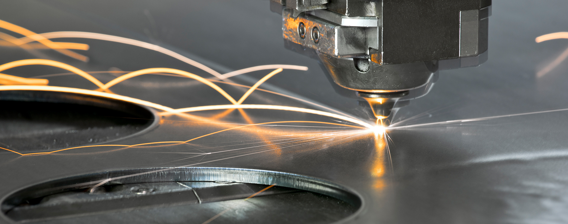 Engineering & metalworking insurance from Premier Insurance Consultants