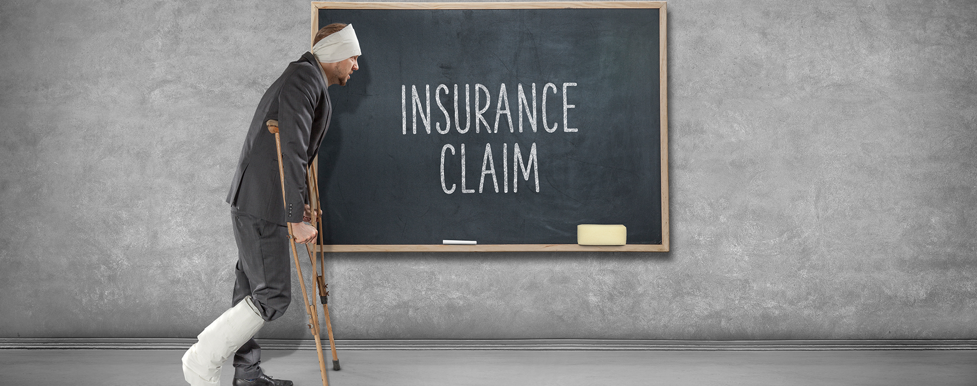 Liability insurance from Premier Insurance Consultants