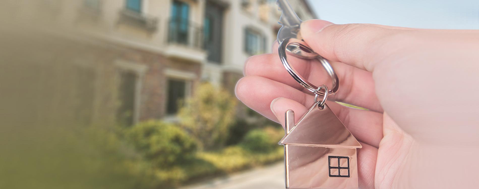 Landlords insurance from Premier Insurance Consultants